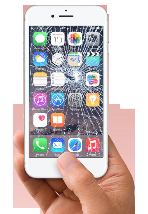 About Us | Phone Repair Ottawa