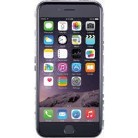 Apple IPhone Repairs | Phone Repair Ottawa
