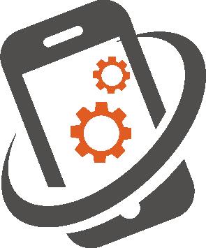 Phone Repair Ottawa | Cell Phone Repair in Ottawa | IPhone Repair in Ottawa | IPad Repair in Ottawa