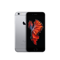 Phone Repairs | Phone Repair Plus
