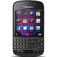 Blackberry Q10 Repairs | Phone Repair Plus in Ottawa