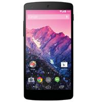 Google Nexus 5 Repairs | Phone Repair Plus in Ottawa