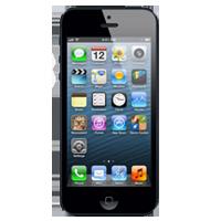 IPhone 4 Repairs | Phone Repair Plus in Ottawa