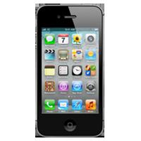 IPhone 4S Repairs | Phone Repair Plus in Ottawa
