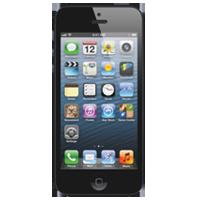 IPhone 5 Repairs | Phone Repair Plus in Ottawa