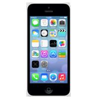 IPhone 5C Repairs | Phone Repair Plus in Ottawa