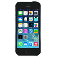 IPhone 5S Repairs | Phone Repair Plus in Ottawa