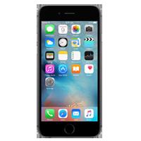 IPhone 6 Repairs | Phone Repair Plus in Ottawa