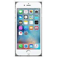 IPhone 6S Repairs | Phone Repair Plus in Ottawa