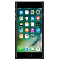 IPhone 7 Repairs | Phone Repair Plus in Ottawa