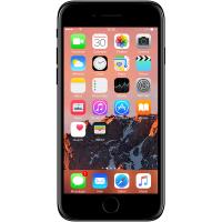 IPhone 7 Plus Repairs | Phone Repair Plus in Ottawa