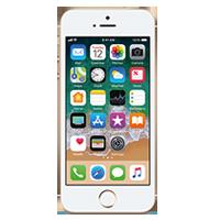 IPhone SE Repairs | Phone Repair Plus in Ottawa
