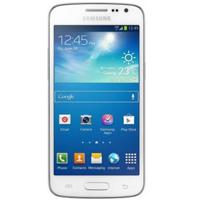 Samsung S3 Repairs | Phone Repair Plus in Ottawa