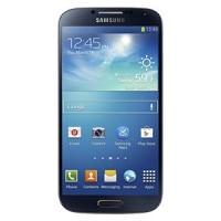 Samsung S4 Repairs | Phone Repair Plus in Ottawa